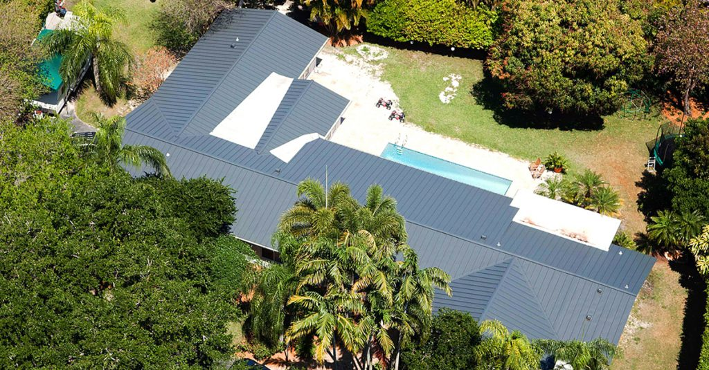 Local Roofing Contractors   A1 Properties Service Locations, Covering The Miami  Roofing Needs