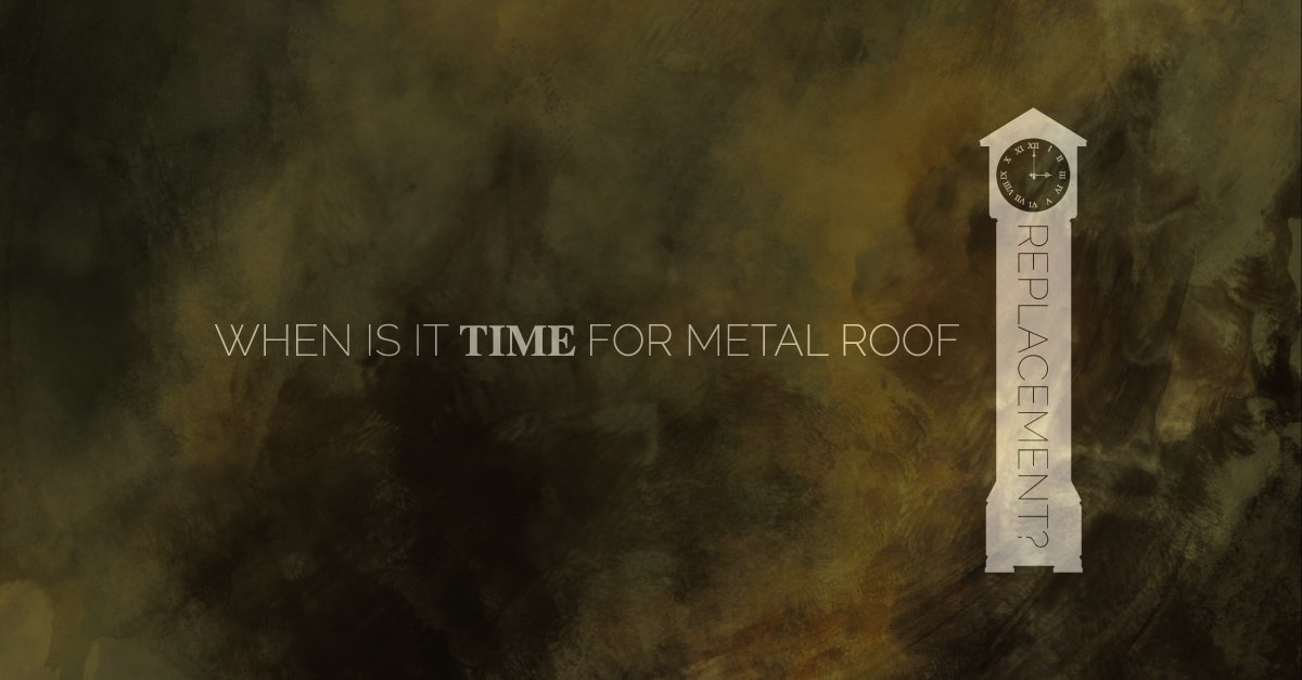 BLOGS-Time_MetalReplacement