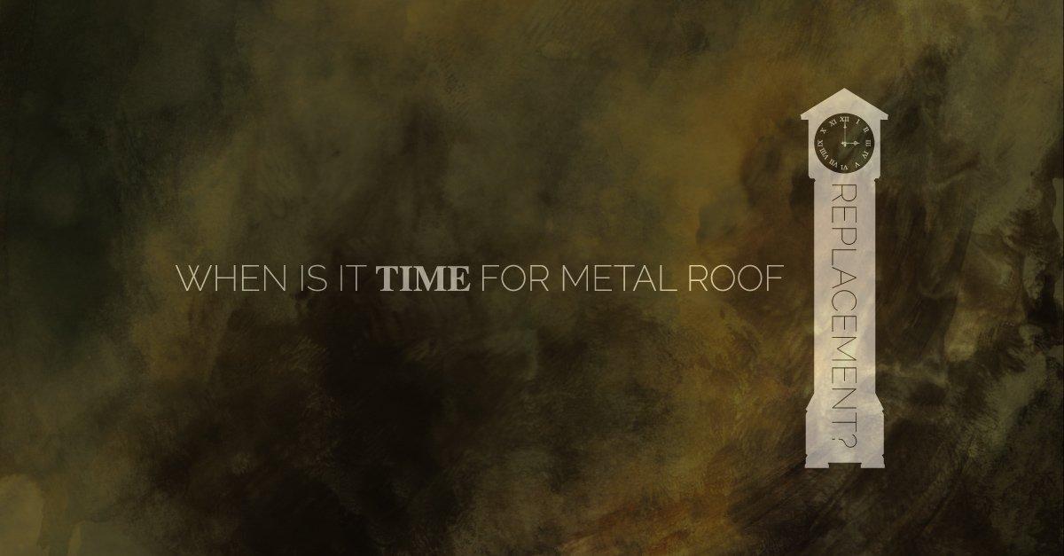BLOGS-Time_MetalReplacement