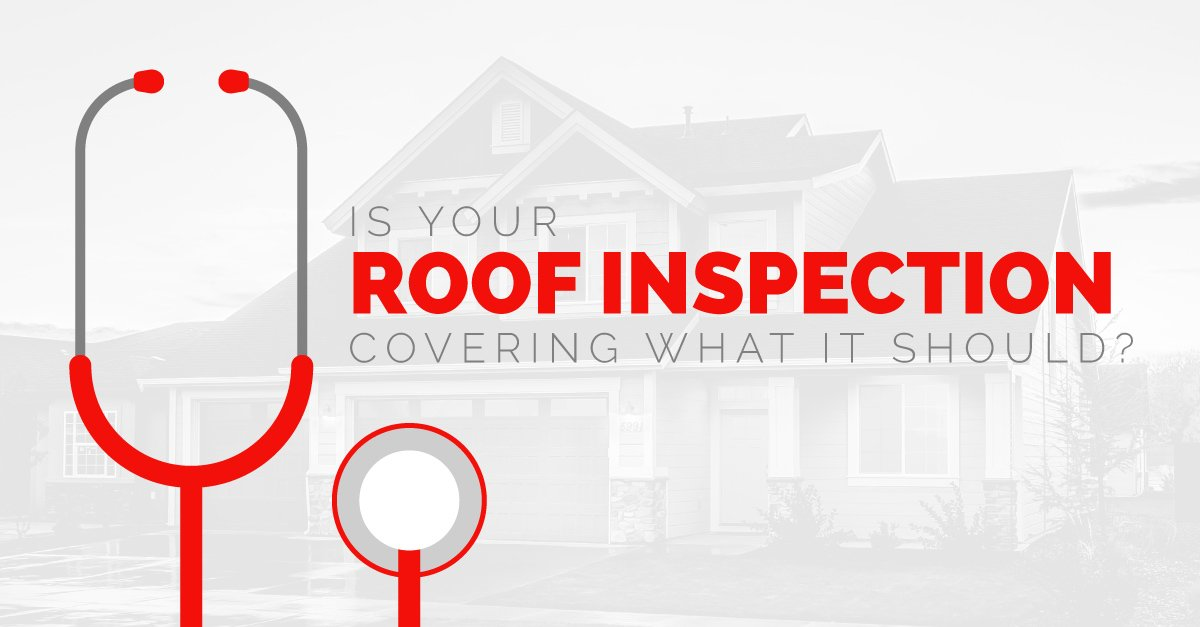 Quality roof inspection. Miami, Flordia. Residential roof inspection